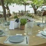 Ostria Restaurant Aegina Marathonas Aegina, Εστιατόριο Όστρια Μαραθώνας Αίγινα