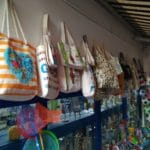 Το Σκαλοπατάκι, Κατάστημα, Σουβενίρ, Είδη δώρων, Αίγινα, To Skalopataki, Souvenir & Gift Shop, Aegina