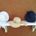 Σκαλοπατάκι Αίγινα, To Skalopataki, Souvenir & Gift Shop, Aegina