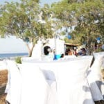 Aiakeion Catering, Aegina