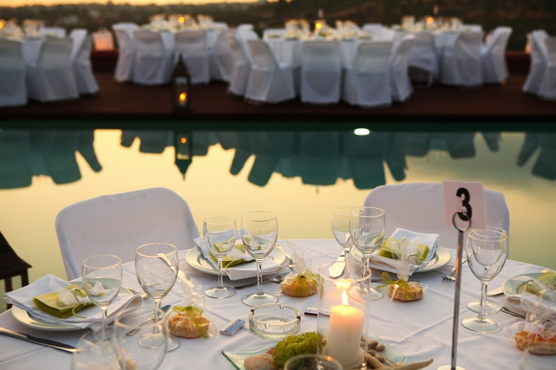 Catering For Weddings | Aiakeion Catering Weddings Events Aegina Weloveaegina Com
