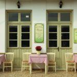 Το Δέκα Πέρδικα, Εστιατόριο, Πέρδικα, Αίγινα, To Deka Restaurant, Perdika, Aegina