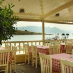 Δέκα Πέρδικα, Το Δέκα, Εστιατόριο, Πέρδικα, Αίγινα, To Deka Restaurant, Perdika, Aegina, Δέκα Πέρδικα
