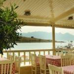 Το Δέκα, Εστιατόριο, Πέρδικα, Αίγινα, To Deka Restaurant, Perdika, Aegina