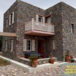 Μεσιτικό Κατ' Οίκον, Αίγινα, At Home Real Estate, Aegina