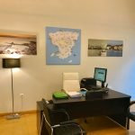 Linos-Real-Estate-Aegina-Λινός-Real-Estate-Αίγινα