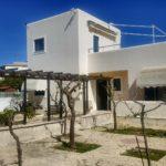 Linos Real Estate Aegina, Μεσιτικό Λινός Αίγινα