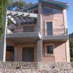 Λινός Μεσιτικό, Αίγινα, Linos Real Estate, Aegina