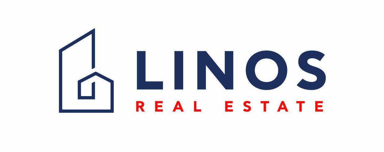 Linos Real Estate