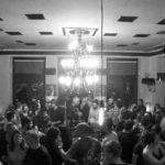 Oinoh Social Bar Aegina