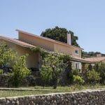 Aelia Villa Aegina