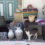 Κατάστημα Fistiki, Αίγινα, Fistiki Shop Aegina