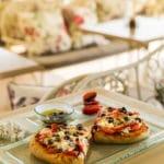 Remvi All Day Cafe Bar Aegina