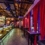 Ellinikon Vintage Club Aegina