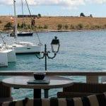 Mikro Cafe Perdika Aegina, Μικρό Καφέ Αίγινα, Μικρό Καφέ Πέρδικα