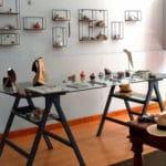 Ασήμι Μετάξι Καταστήματα Αίγινα, Silver & Silk, Aegina Shops, Silver & Silk Aegina store