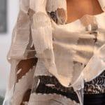 Ασήμι Μετάξι Καταστήματα Αίγινα, Silver & Silk, Aegina Shops