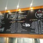 Fou-Fou-Steakhouse-Aigina