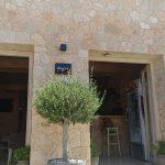 Kioski Cafe Perdika - Κιόσκι Καφέ Πέρδικα, Καφέ Κιόσκι Πέρδικα