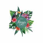 Freyja Shop Aegina - Freyja Αίγινα