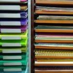 Lychnari Bookstore Aegina - Βιβλιοπωλείο Λυχνάρι Αίγινα