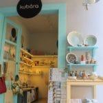 Kubara Shop Aegina - Κατάστημα Kubara Αίγινα