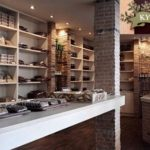 Kypseli Pistachio Shop Aegina - Κυψέλη Φιστικοπωλείο Αίγινα