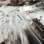 Dafni Shop Aegina - Κατάστημα Δάφνη Αίγινα