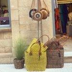 Koralli Shop Aegina - Κατάστημα Koralli Αίγινα, Koralli Aegina