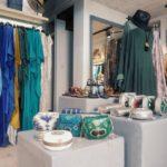 Koralli Shop Aegina - Κατάστημα Koralli Αίγινα