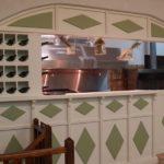Mesogeiako Restaurant Agios Nektarios Aegina - Μεσογειακό Εστιατόριο Αίγινα