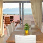 Aegina Sunset Villas, Aeginitissa Aegina