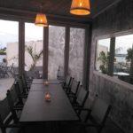 Compass Restaurant Agia Marina Aegina, Εστιατόριο Πυξίδα Αγία Μαρίνα Αίγινα