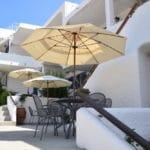 Hotel Ephie Aegina, Ξενοδοχείο Ephie Σουβάλα Αίγινα