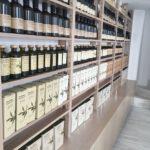 Philippos Hellenic Goods Olive Oil Aegina
