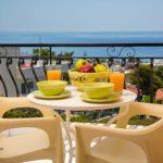 Ilida Studios Agia Marina Aegina, Ilida Studios Αγία Μαρίνα Αίγινα