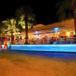 Ocean Beach Agia Marina Aegina, Παραλία Ocean Beach Αγία Μαρίνα Αίγινα