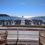 Ocean Beach Bar Αγία Μαρίνα, Ocean Beach Bar Agia Marina