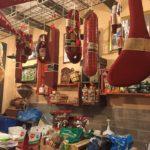 Petras Grocery Store Restaurant Aegina, Παντοπωλείο Εστιατόριο Πετράς Αίγινα. Παντοπωλείο Πετρά Αίγινα, Petras Aegina