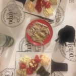 Petras Grocery Store Restaurant Aegina, Παντοπωλείο Εστιατόριο Πετράς Αίγινα