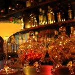 Speak Low bar, bar in Aegina, Μπαρ στην Αίγινα