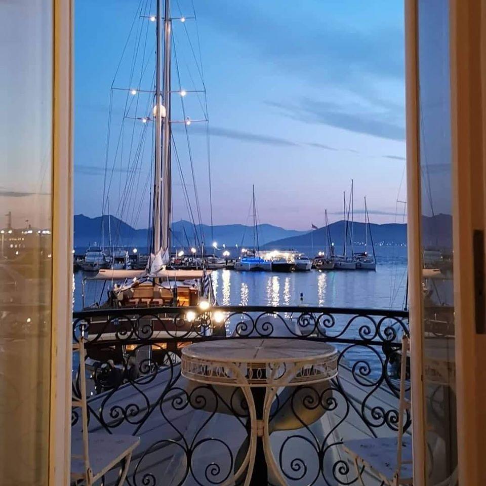 weloveaegina, Αίγινα διακοπές, Aegina holidays