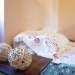 Ενοικιαζόμενο σπίτι στην Αίγινα, Aegina Holiday Home, Sophia's traditional cottage