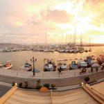 Εστιατόριο Τσίας Αίγινα, Tsias Restaurant Aegina