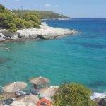 Agia Marina - Aegina Tourism - Charbel from Lebanon