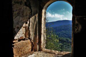 Ντίνα Χατζίνα, Αίγινα, αναμνήσεις, Dina Hatzina, memories of Aegina