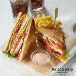 Παναγάκης Αίγινα, Παναγάκης Crepe Cafe, Panagakis Crepe Cafe Aegina, Panagakis Aegina