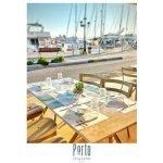 Porto Italiano Αίγινα, Porto Italiano Aegina