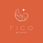 Rico Blings Αίγινα, Rico Blings Aegina
