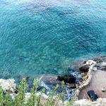 Βραχόκηπος Αίγινα, Vrachokipos Aegina